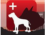 Adam's Animal Care | Dr. Adam Sniderman, VMD